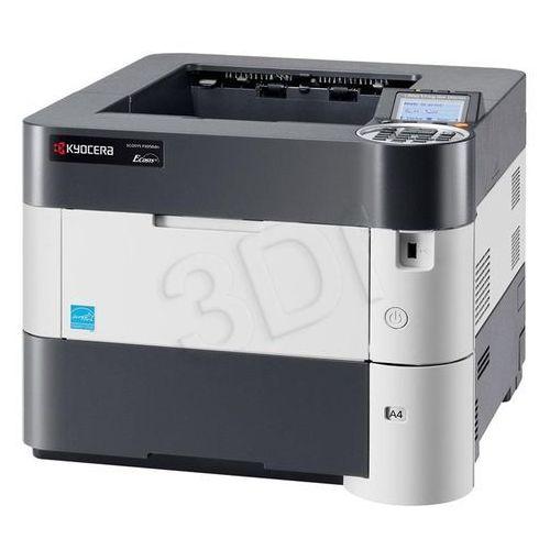 OKAZJA - Kyocera  P3050dn