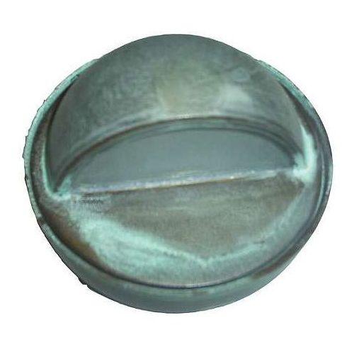 Elstead Kinkiet ( oprawa schodowa ) bronzegz/bronze24 - lighting - rabat w koszyku (5024005501503)