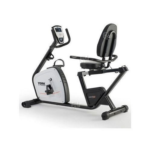 C215 rower producenta York Fitness