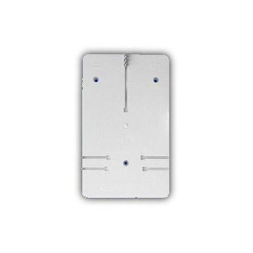 Tablica 3-fazowa uniwersalna 0103-00 marki Elektro-plast