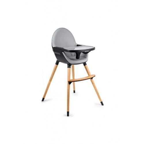 Kinderkraft Krzesło do karmienia dzieci 6m-5l 5o35c0 - OKAZJE