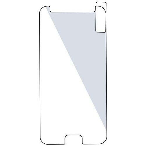 Szkło ochronne Perfect Glass Samsung Galaxy S7