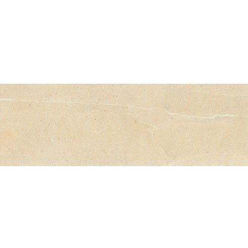 Newton cream 25×75 gat i marki Ceramika color