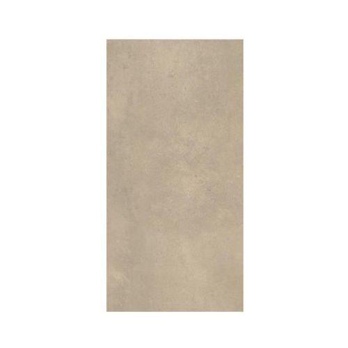 Star gres Gres szkliwiony street beige 31 x 62 (5905957078940)