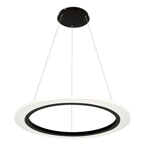 Milagro lampa wisząca Cosmo LED 347, 014- cosmo 347