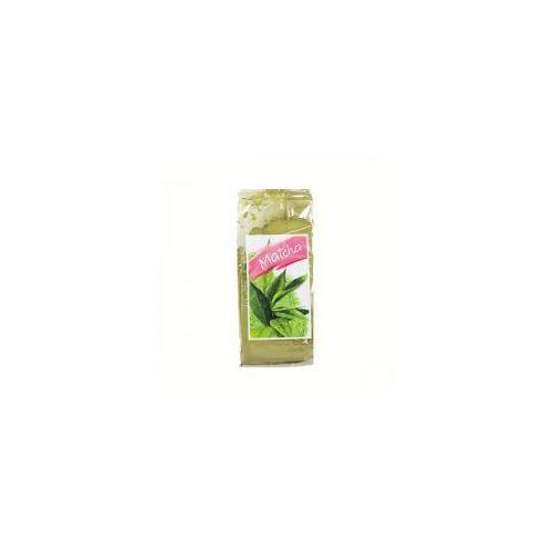 Herbata zielona Matcha 50g