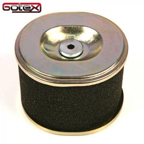 Filtr powietrza do Honda GX240, GX270 oraz zamienników 8KM, 9KM, 97