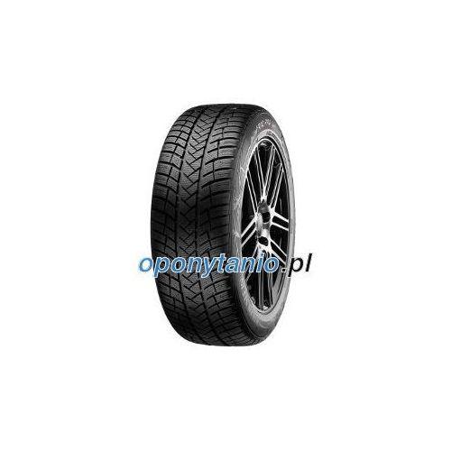 Vredestein Wintrac Pro 215/55 R18 99 V