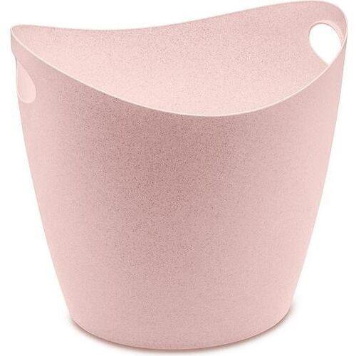 Koziol Miska bottichelli organic xl różowa