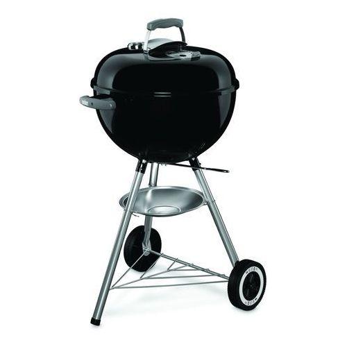 Original Kettle 47cm grill węglowy Weber
