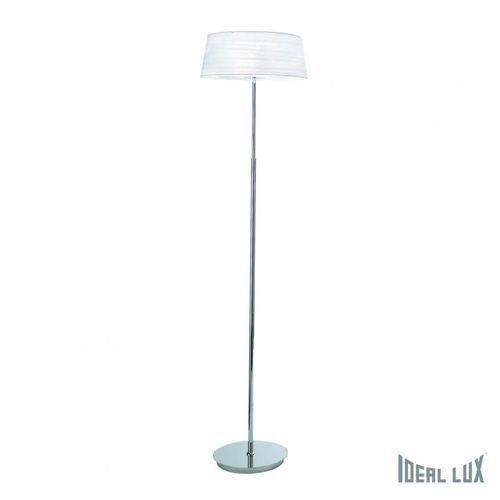 Ideal Lux Lampa podłogowa Isa PT2 - 018546, IL 018546