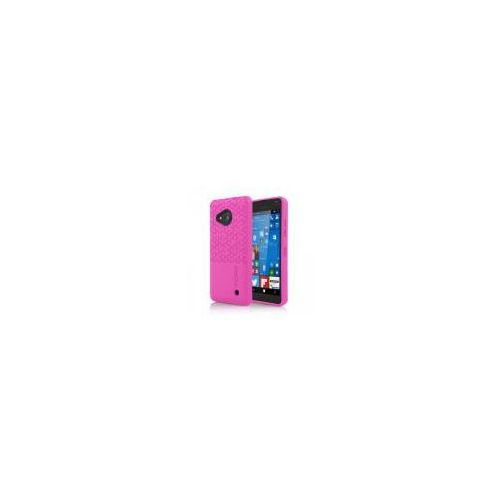 Incipio etui Tension Block Microsoft Lumia 550 (ML-195-PNK) Darmowy odbiór w 20 miastach! - produkt z kategorii- Futerały i pokrowce do telefonów