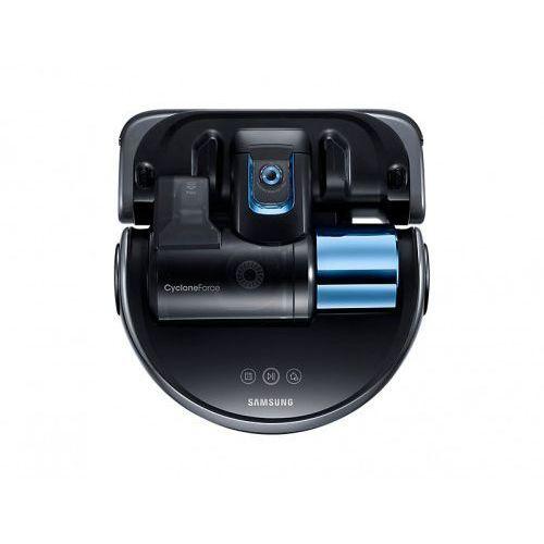 powerbot vr20j9040wg - roboexpert warszawa 790 634 007 marki Samsung