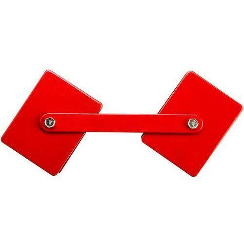 Graphite Spawalniczy wspornik magnetyczny  56h900 regulowany