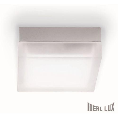 plafon iris pl1 d19 - 104539 marki Ideal lux