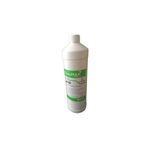 Płyn na bazie alkoholu CP P304K (Możliwość wyboru pojemności), CP P304K