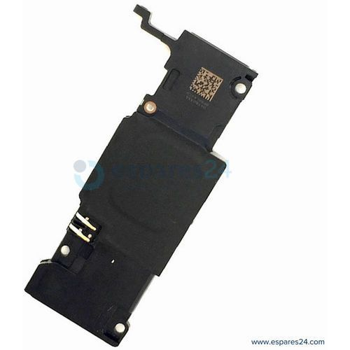 Buzzer iphone 6s plus marki Espares24