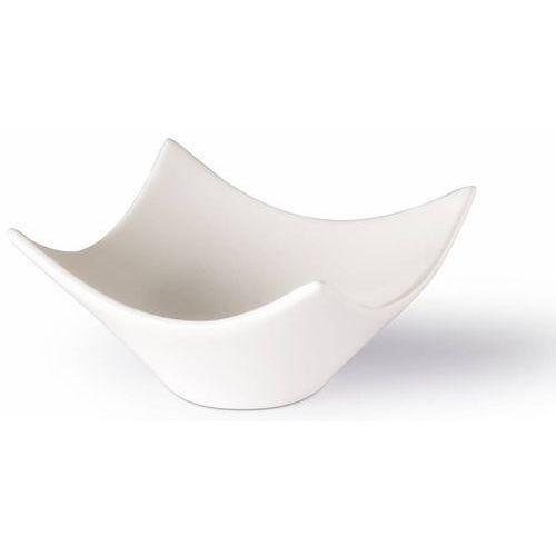 Luzerne Miseczka kwadratowa piccolo   100x100x(h)52 mm