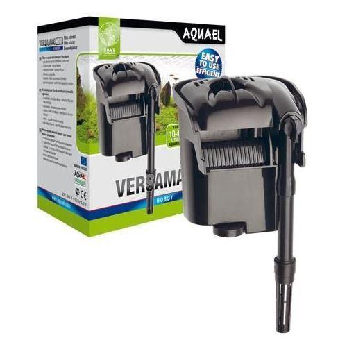 Aquael filtr versamax fzn-mini - darmowa dostawa od 95 zł! (5905546191302)