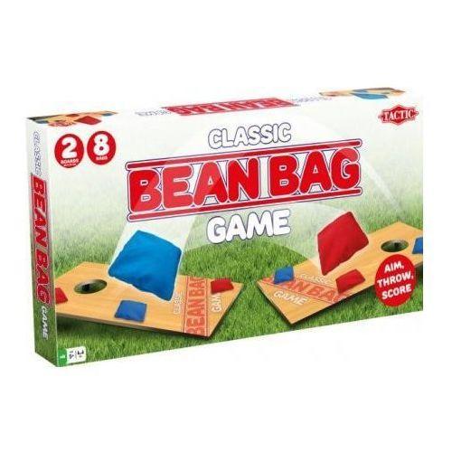 Bean bag game marki Tactic