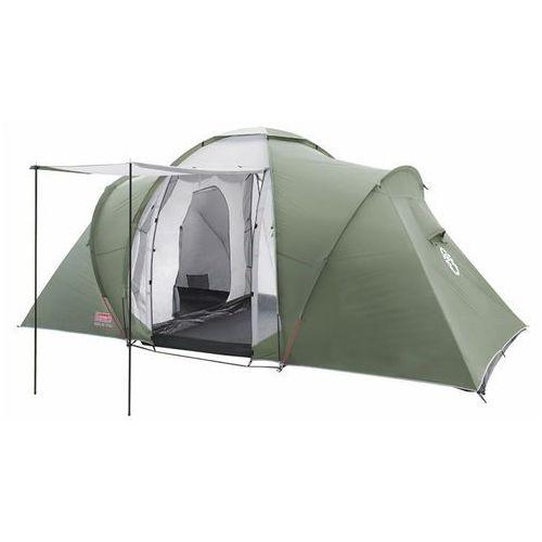 Namiot Coleman Ridgeline 4 PLUS z kategorii namioty i akcesoria
