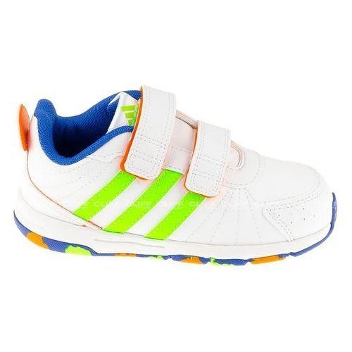 Buty  snice 3 cf od producenta Adidas