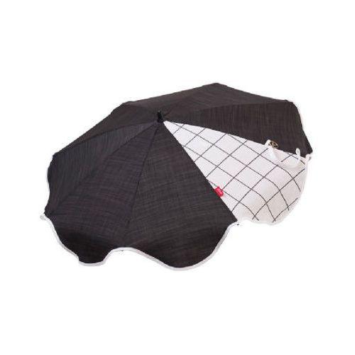 parasolka przeciwsłoneczna click-up s.oliver panda (761) marki Hartan