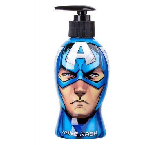 Marvel Avengers Captain America, 5013692228633