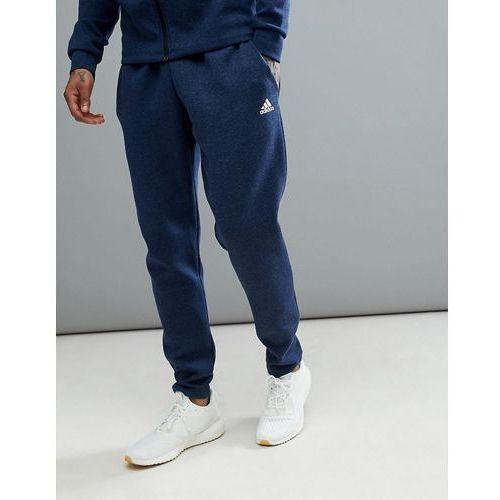 athletics stadium joggers in navy cg2093 - navy marki Adidas