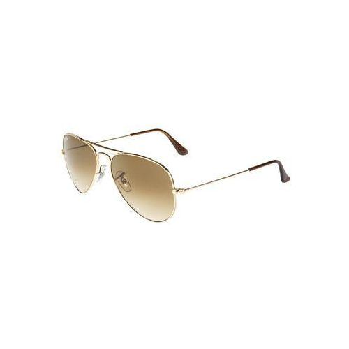 Ray-ban Okulary  aviator rb3025-001/51