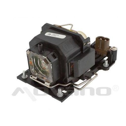 lampa movano do projektora Hitachi CP-RX70, CP-X2, ED-X22