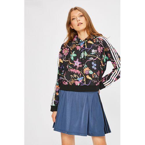 - bluza, Adidas originals