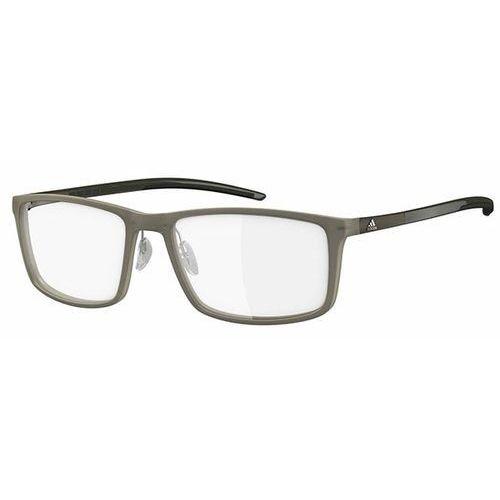 Okulary korekcyjne  af46 litefit 2.0 6059 wyprodukowany przez Adidas