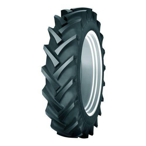 Cultor AS Agri 10 ( 9.50 -36 112A6 6PR TT )