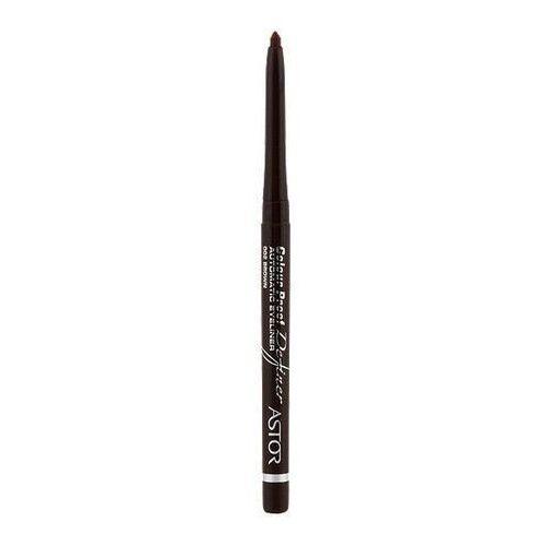 Astor  colour proof definer automatic eyeliner 1,4g w eyeliner 004 navy