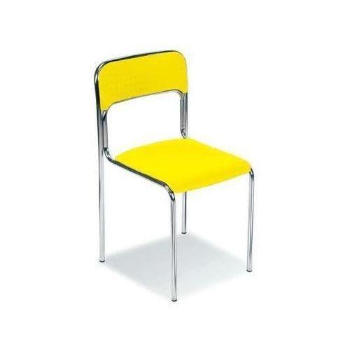 Oparcie do krzesła cortina marki Nowy styl