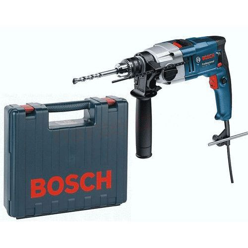 Bosch GSB 18-2 RE