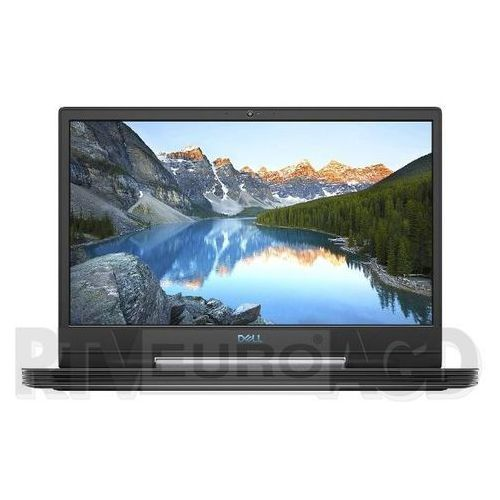 Dell Inspiron 5590-1534