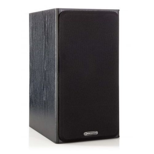Monitor Audio Bronze 2 - POLSKA GWARANCJA - AUTORYZOWANY DEALER / Transport GRATIS!!!, towar z kategorii: Kolumny głośnikowe