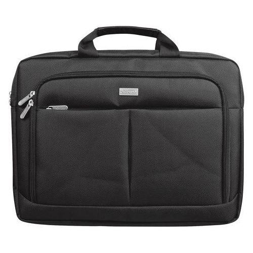 Torba TRUST Sydney Slim Bag 16 cali (8713439197600)