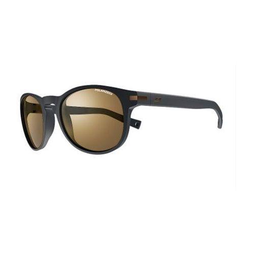 Okulary słoneczne valparaiso j493 polarized 9012 marki Julbo