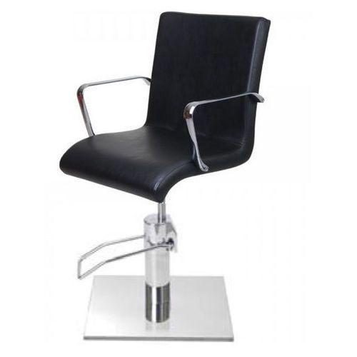 Panda AMIR II XM fotel fryzjerski dostępny w 48h, 10111