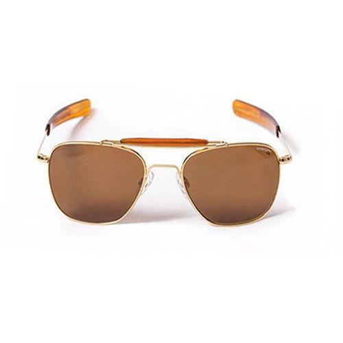 Okulary słoneczne aviator ii polarized at51632 marki Randolph engineering