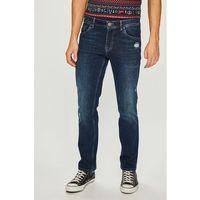 Medicine - Jeansy Contemporary Classics, jeans