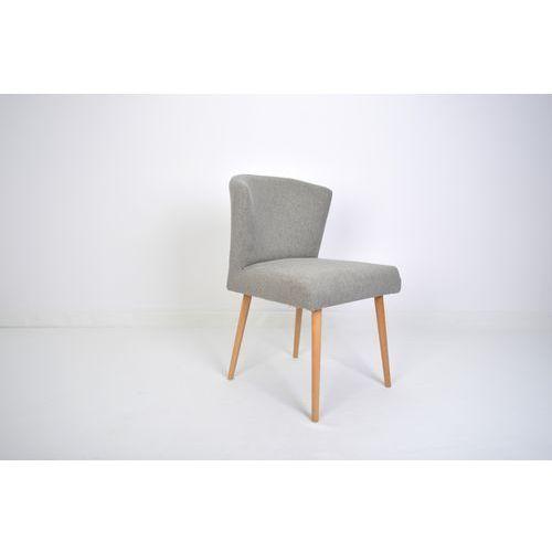 Krzesło Lux, LUX