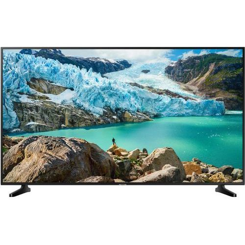 TV LED Samsung UE43RU7092