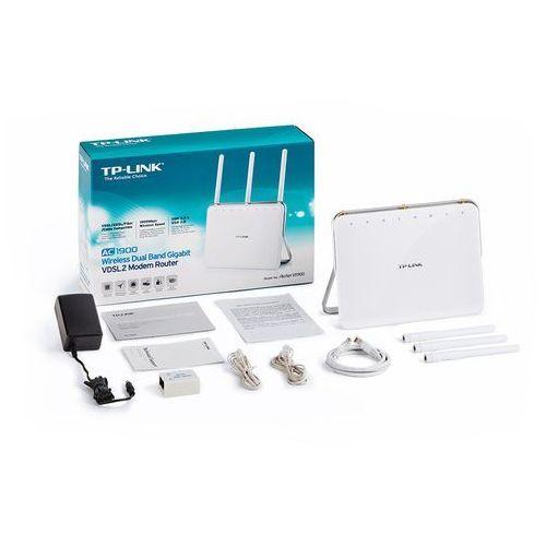 TP-Link Archer VR900 (6935364097370)