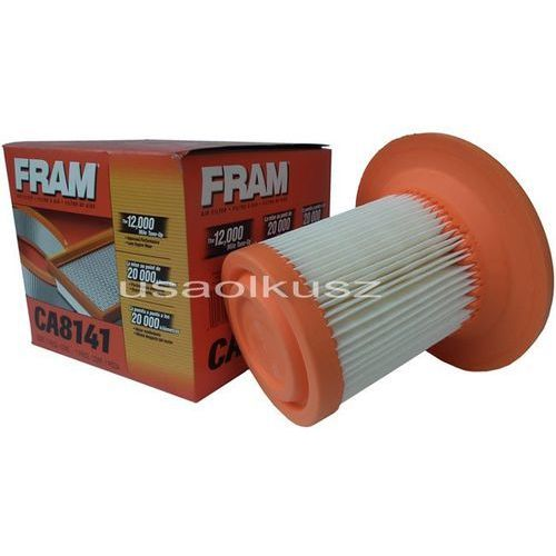 Filtr powietrza ford explorer 1996-1998 marki Fram