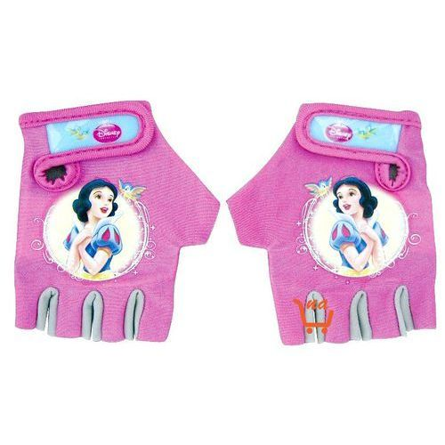 rękawiczki na rower princess marki Stamp