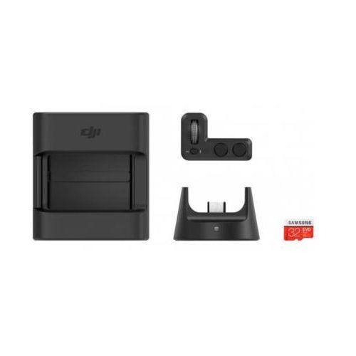 Zestaw akcesorii DJI 171146 Osmo Pocket Expansion Kit